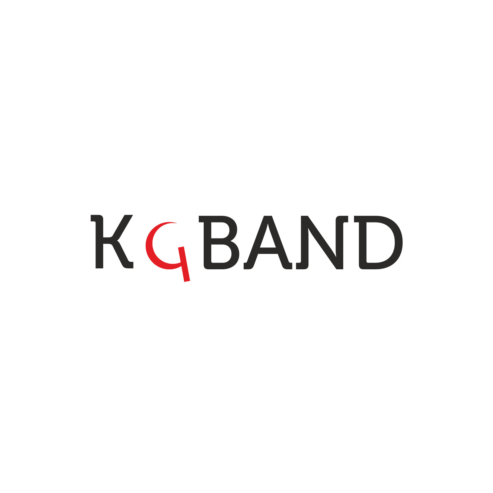 KG Band