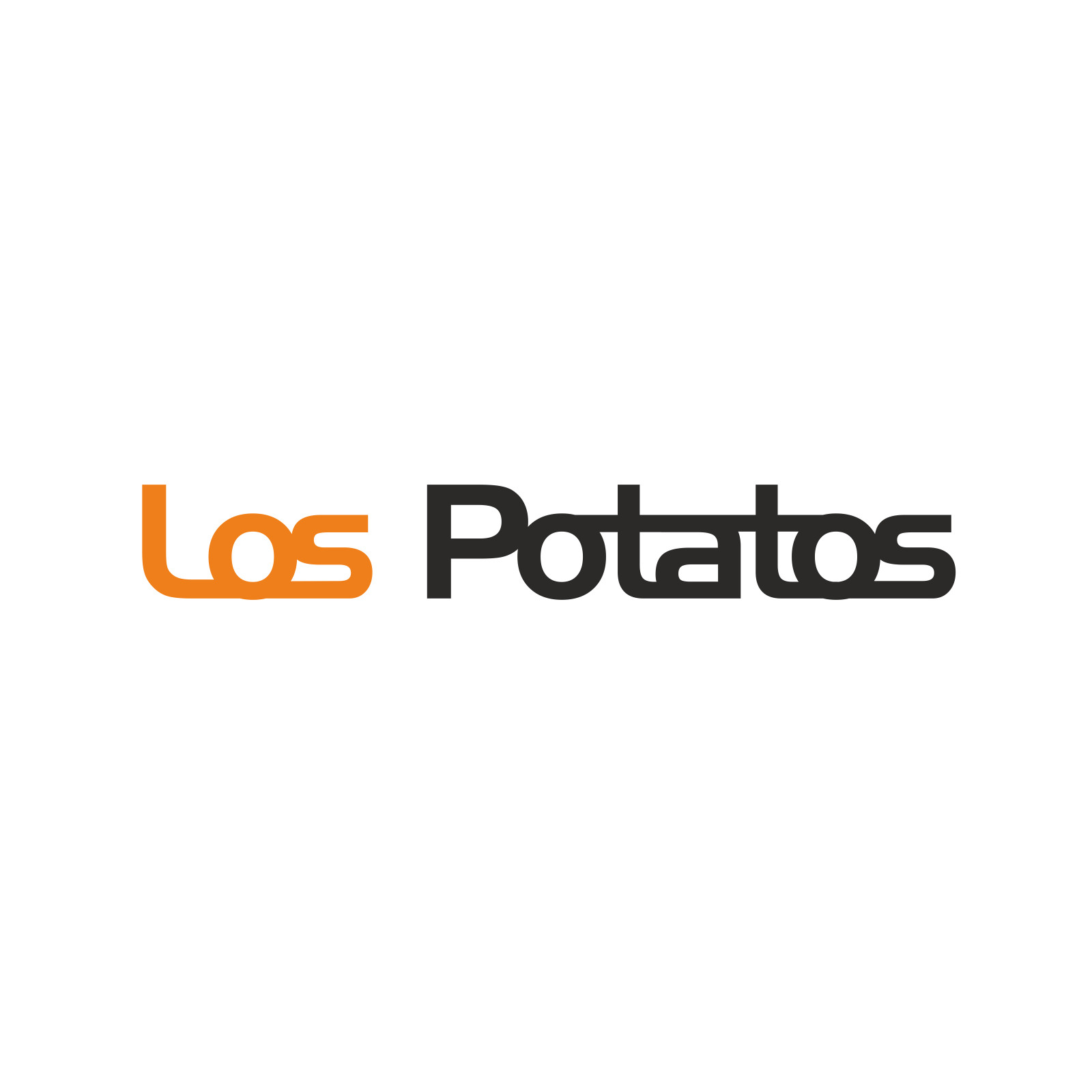 Los Potatos
