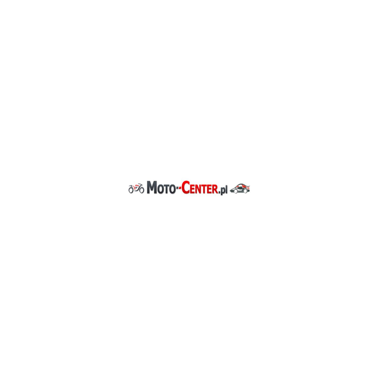 Moto-Center