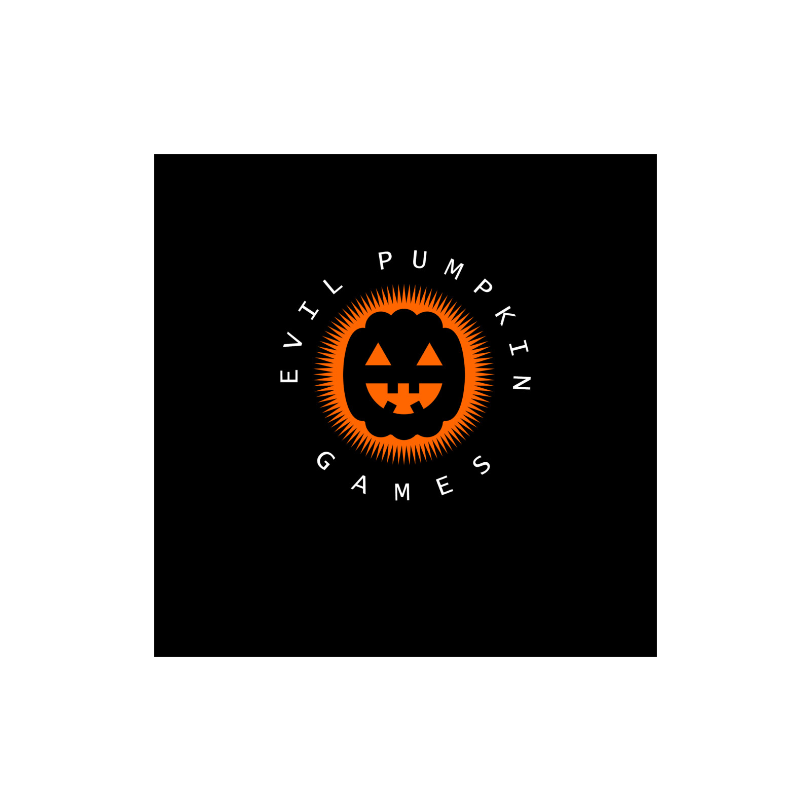 Evil Pumpkin Games
