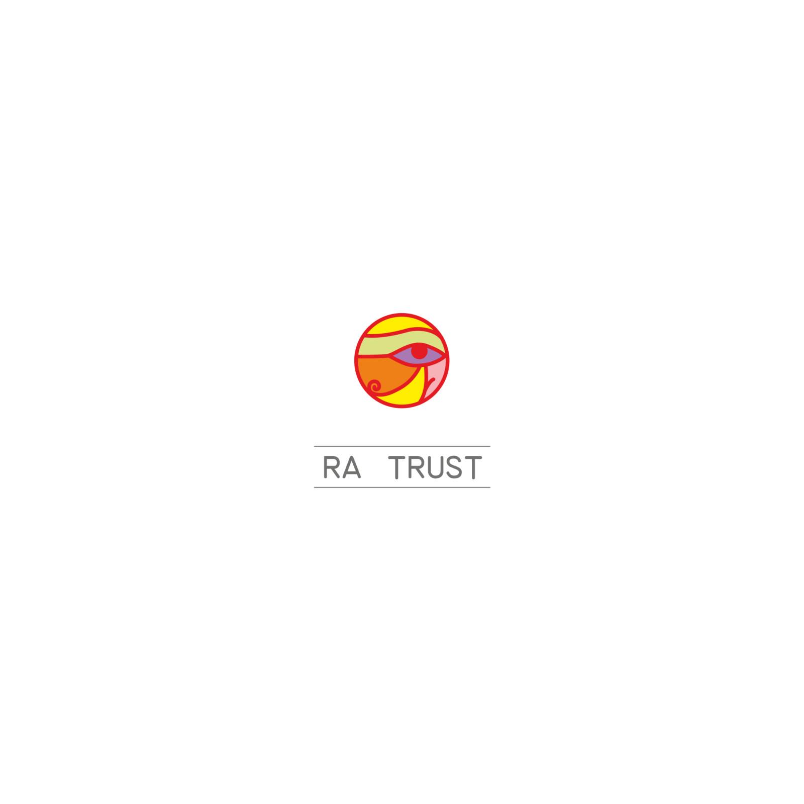 Ra Trust